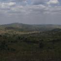 Love Radio Rwanda