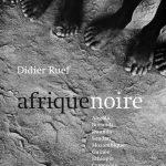Afrique Noire. Infolio Editions