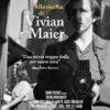 Alla-ricerca-di-Vivian-Maier-locandina-POSTER-93747