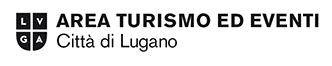 Area Turismo ed Eventi - Città di Lugano