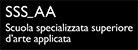 SSS_AA