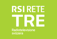 ReteTre logo