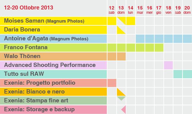 calendar-2013-workshops-it