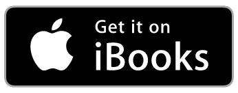 getit-ibooks