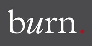 logo-burngrey