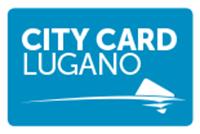 logo-citycardlugano