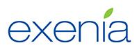 logo-exenia-200px