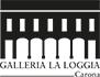 Galleria La Loggia
