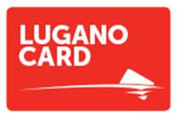 logo-luganocard