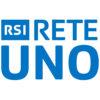 logo_rsi-reteuno