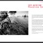 lpd-catalogo-2014-01