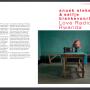 lpd-catalogo-2014-03