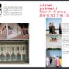 lpd-catalogo-2014-05