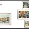 lpd-catalogo-2014-06