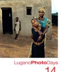 lpd-catalogo-2014