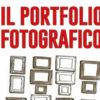 sara_munari_il_portfolio_fotografico-220x160