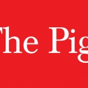 the-pigs
