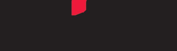 Fujifilm (Switzerland) AG