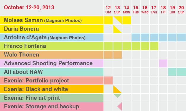 calendar-2013-workshops-en