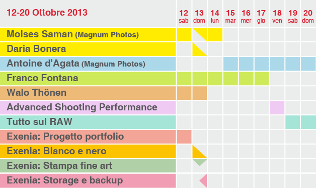 calendar-2013-workshops-it