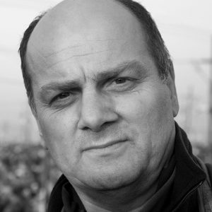 Didier Ruef