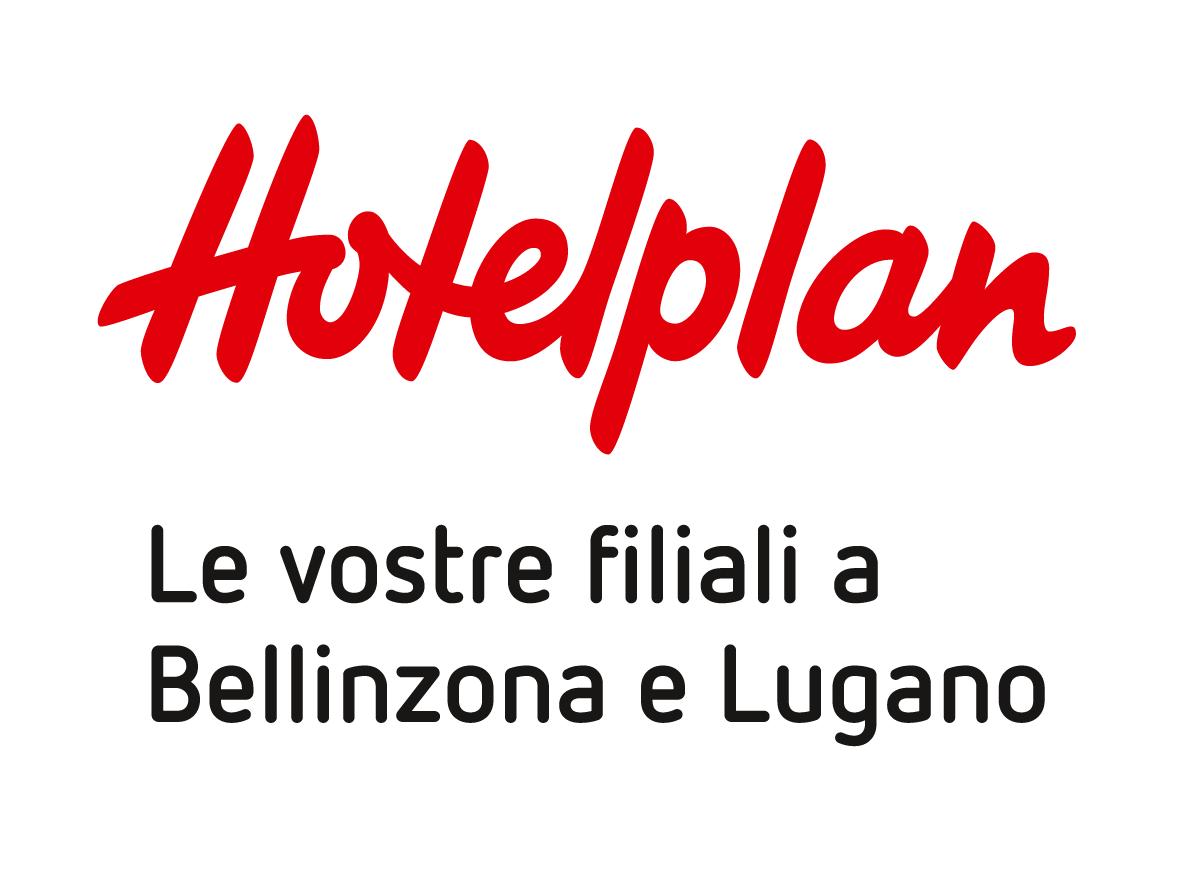 Hotelplan Ticino
