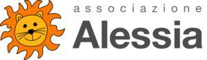 logo-associazionealessia