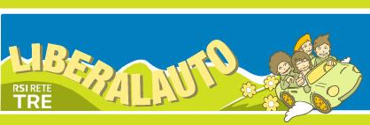 logo-liberalauto