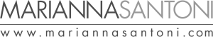 logo-mariannasantoni