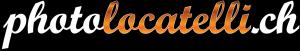 logo-photolocatelli