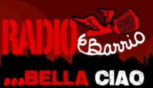 logo-radio-barrio