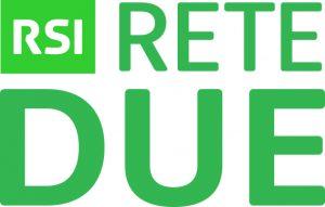 logo-rsi-retedue