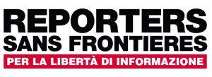 logo_rsf-it