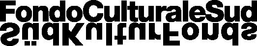 Fondo Culturale Sud